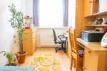 3 izbový byt - Púchov - Fotografia 11