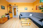 3 izbový byt - Púchov - Fotografia 3