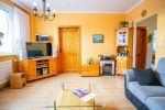 3 izbový byt - Púchov - Fotografia 4