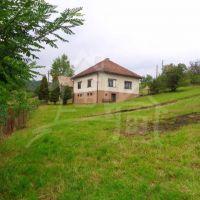 Chata, Hriňová, 95 m², Pôvodný stav