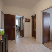 3 izbový byt, Bratislava-Petržalka, 75 m², Čiastočná rekonštrukcia