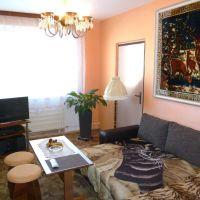 3 izbový byt, Lučenec, 67.40 m², Kompletná rekonštrukcia