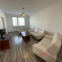 3 izbový byt, Topoľčany, 74 m², Kompletná rekonštrukcia