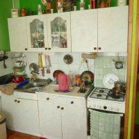 1 izbový byt, Lučenec, 38 m², Kompletná rekonštrukcia