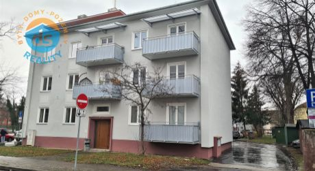 Na predaj 1 izbový byt, kompletná rekonštrukcia, 36 m2, Trenčín, Sihoť I, ul. M. Rázusa