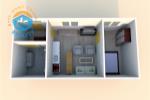 1 izbový byt - Trenčín - Fotografia 7