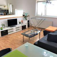 1 izbový byt, Bratislava-Nové Mesto, 18 m², Kompletná rekonštrukcia