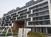Byt 2+kk, 48m2, balkón, garáž, Zuzany Chalupovej, Slnečnice, Bratislava V, 450,-e bez energií
