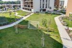 2 izbový byt - Bratislava-Petržalka - Fotografia 14