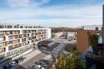 2 izbový byt - Bratislava-Petržalka - Fotografia 16