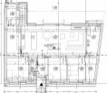 Pozemok 1151m2, ul.  Jaskový rad so stavebným povolením na modernizáciu rodinného domu
