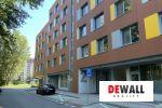 VIDEONovinka: Predaj  2izb. apartmánu vo vyhľadávanom projekte Karloveské rameno vrátane garážového státia a DPH!