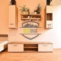1 izbový byt, Žilina, 30 m², Kompletná rekonštrukcia