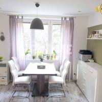 3 izbový byt, Bratislava-Rača, 81 m², Kompletná rekonštrukcia