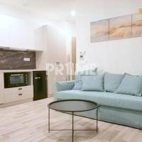 1 izbový byt, Bratislava-Staré Mesto, 25 m², Novostavba