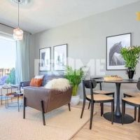 2 izbový byt, Bratislava-Petržalka, 53 m², Novostavba