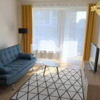 2 izbový byt, Bratislava-Petržalka, 54 m², Novostavba