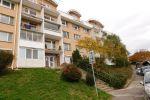 2 izbový byt - Bratislava-Nové Mesto - Fotografia 5