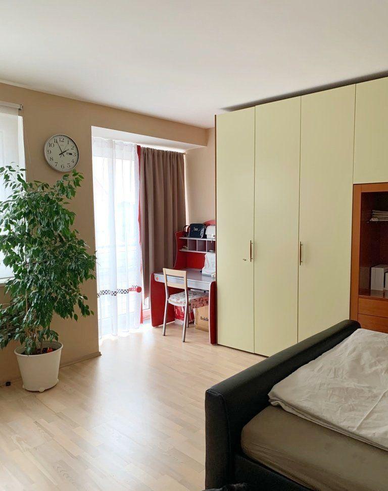5-izbový a viac...-Predaj-Bratislava - mestská časť Staré Mesto-504000.00 €