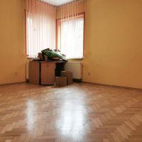Kancelárie, Nitra, 30 m², Čiastočná rekonštrukcia