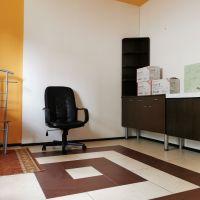 Kancelárie, Nitra, 100 m², Čiastočná rekonštrukcia