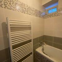 2 izbový byt, Bratislava-Ružinov, 51.31 m², Kompletná rekonštrukcia