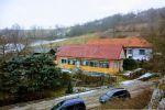 chata - Uhliská - Fotografia 2