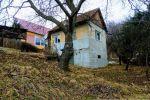 chata - Uhliská - Fotografia 9