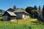 chata - Čelovce - Fotografia 38