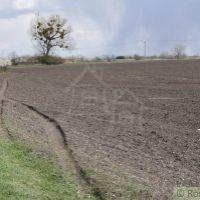 orná pôda