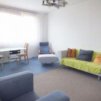 3 izbový byt, Bratislava-Ružinov, 63 m², Pôvodný stav