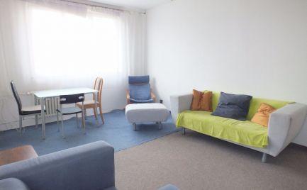 PRENÁJOM 2,5 izbový byt Bratislava Ružinov Narcisová - EXPISREAL