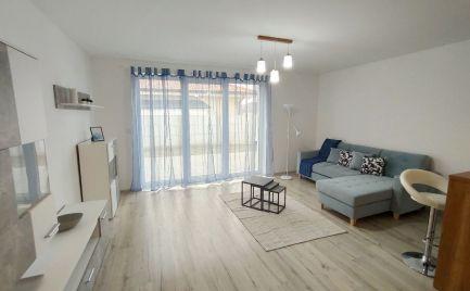 PRENÁJOM ešte neobývaný 3 izbový rodinný dom NOVOSTAVBA, SENEC - Javorová ulica EXPISREAL
