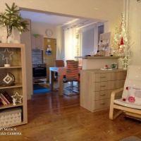 2 izbový byt, Liptovský Mikuláš, 74 m², Kompletná rekonštrukcia