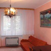 4 izbový byt, Kežmarok, 1 m², Pôvodný stav
