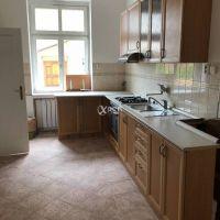 Rodinná vila, Dunajská Streda, 1 m², Kompletná rekonštrukcia