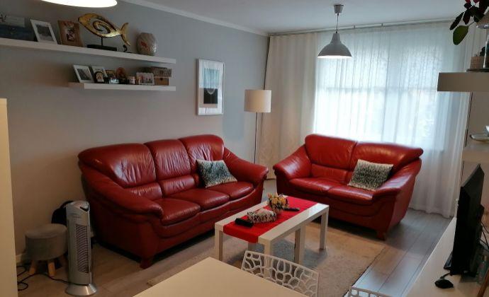 pekný 4-izbový byt - Martin - Košúty 2