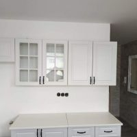 1 izbový byt, Bytča, 44 m², Kompletná rekonštrukcia