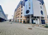 KANCELÁRIE - nebytový priestor na predaj - KARLOVA VES - Matejkova - 108 m2 !!