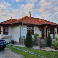 Rodinný dom, Bodza, 128 m², Novostavba