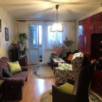 3 izbový byt, Bratislava-Petržalka, 86.65 m², Čiastočná rekonštrukcia