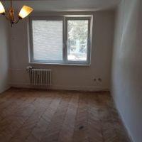 2 izbový byt, Trnava, Pôvodný stav