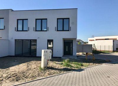 Posledný!Skolaudovaný 4-izbový rodinný dom so samostatným pozemkom
