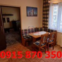 1 izbový byt, Podbrezová, 38 m², Kompletná rekonštrukcia