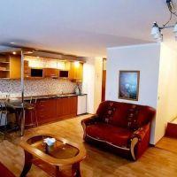 1 izbový byt, Bytča, 47.20 m², Kompletná rekonštrukcia
