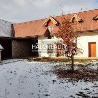 Rodinný dom, Lukavica, 410 m², Kompletná rekonštrukcia
