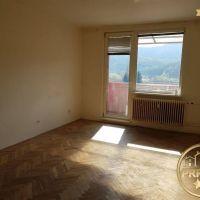 3 izbový byt, Partizánske, 73 m², Pôvodný stav