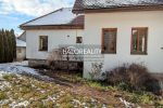 chata - Lukavica - Fotografia 13