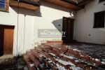 chata - Lukavica - Fotografia 16