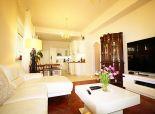 REALITY GOLD - Bratislava s.r.o. ponúka na predaj  tehlový 4 izbový byt BA I Bernolákova ul.